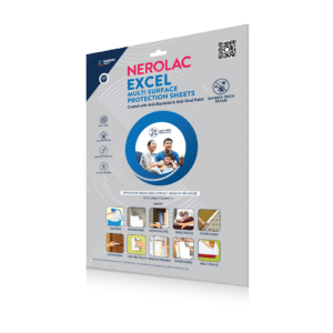 Nerolac-Excel-Multi-Surface-Protection-Sheets-2.png