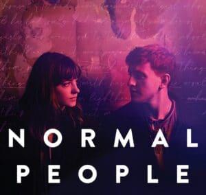 Normal-People-streaming-on-Lionsgate-Play-1.jpg