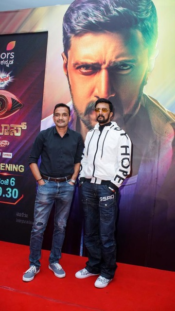 Parameshwar-Gundkal-Business-Head-Colors-Kannada-and-Kichcha-Sudeep-at-the-launch-of-Bigg-Boss-Kannada-Season-8-1.jpeg