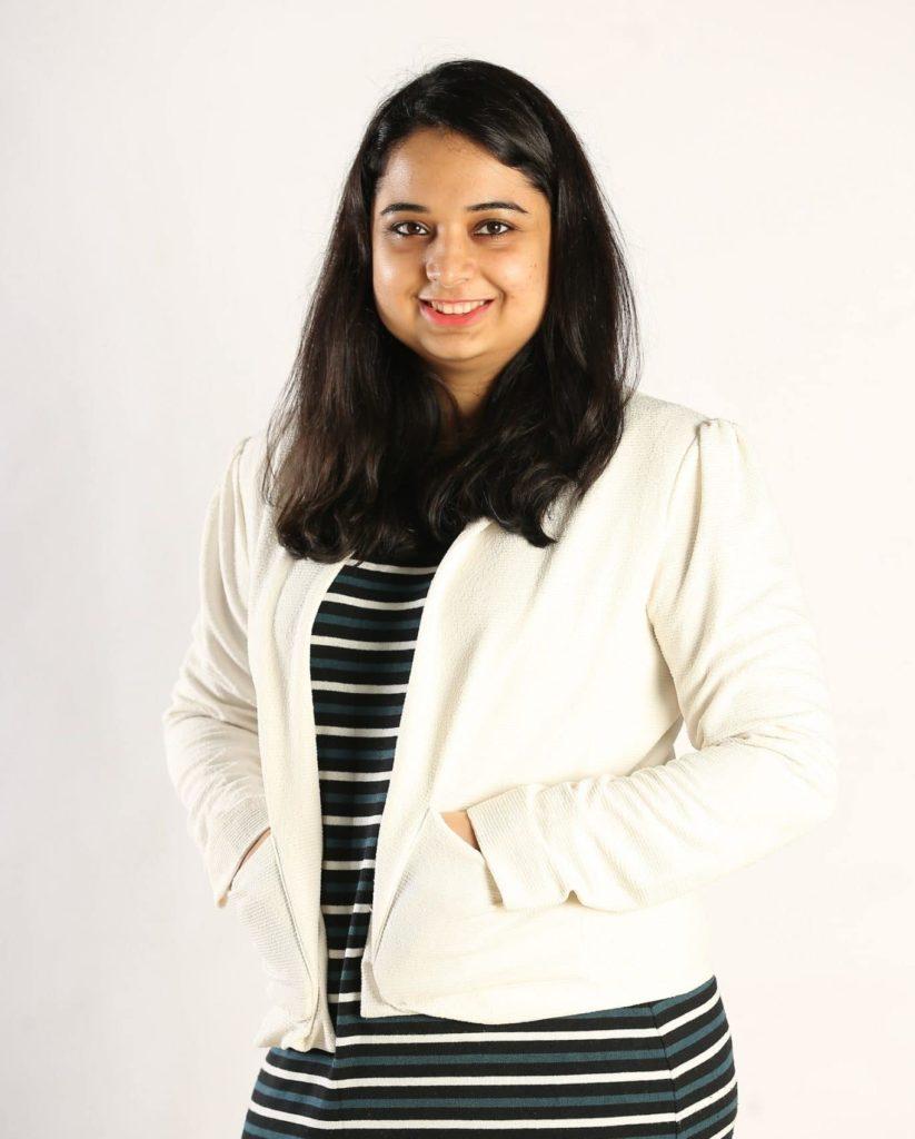 Rajni-Daswani-Director-SoCheers-scaled.jpg