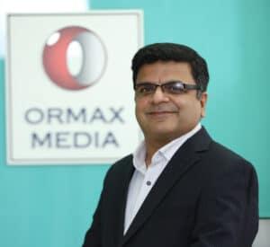 Shailesh-Kapoor-Founder-CEO-Ormax-Media.jpg