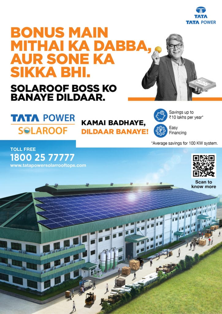SolarRoof-Campaign-Creative-2-scaled.jpg