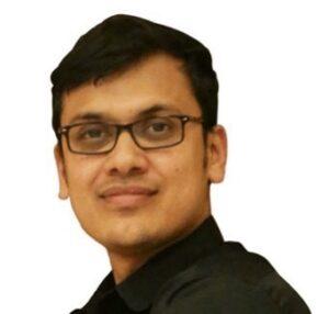 Tapan-JindalHead-of-Finance-SugarBox.jpg