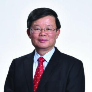 The-Rt-Honourable-Chow-Kon-Yeow-1-scaled.jpg