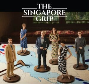 The-Singapore-Grip-streaming-on-Lionsgate-Play.jpg