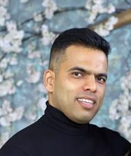 Vishwanath-Shetty-Vice-President-Sales-Brand-Solution-Pocket-Aces.jpg