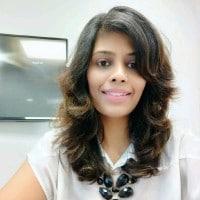 aimage-Shikha-Gupta-Creative-Director-Swiggy-mediabrief.jpg