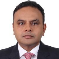 image-Abhishek-Dev-Chief-Business-Officer-of-Trust-AMC-mediabrief.jpg