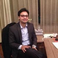 image-Afaq-Hussain-–-Director-BRIEF-mediabrief.jpg