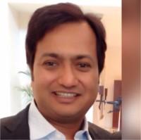 image-Akshaya-Kolhe-Revenue-Head-ESPN-South-Asia-mediabrief.jpg