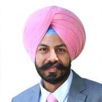 image-Alamjit-Singh-Sekhon-Commercial-Director-Fromageries-Bel-India-mediabrief.jpg