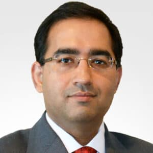 image-Amit-Chadha-Deputy-CEO-and-Member-of-the-Board-at-LT-Technology-Services-mediabrief.jpg