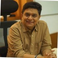 image-Amit-Nigam-COO-Executive-Director-of-BANKIT-mediabrief.jpg