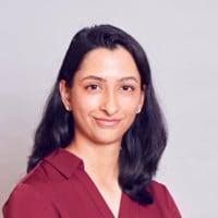 image-Anisha-Padukone-CEO-of-LiveLoveLaugh-mediabrief.jpg
