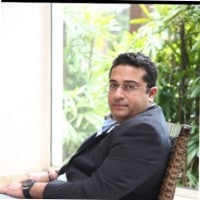 image-Ankur-Mittal-Co-Founder-Inflection-Point-Ventures-mediabrief.jpg