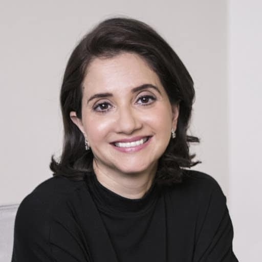image-Anupama-Chopra-Chairperson-Film-Critics-Guild-mediabrief.jpg