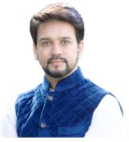 image-Anurag-Singh-Thakur-Minister-of-State-for-Finance-Corporate-Affairs-mediabrief.jpg