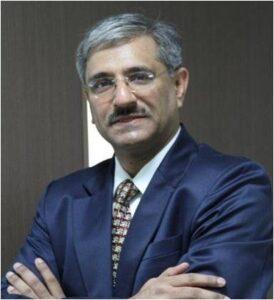 image-Anurag-Vohra-Senior-Vice-President-and-India-Business-Head-Kirloskar-Brothers-Limited-mediabrief.png.jpg