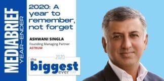 image-Ashwani-Singla-Founding-Managing-Partner-Astrum-Exclusive-MediaBrief
