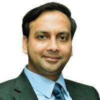 image-Aviral-Jain-Managing-Director-Duff-Phelps-mediabrief.jpg