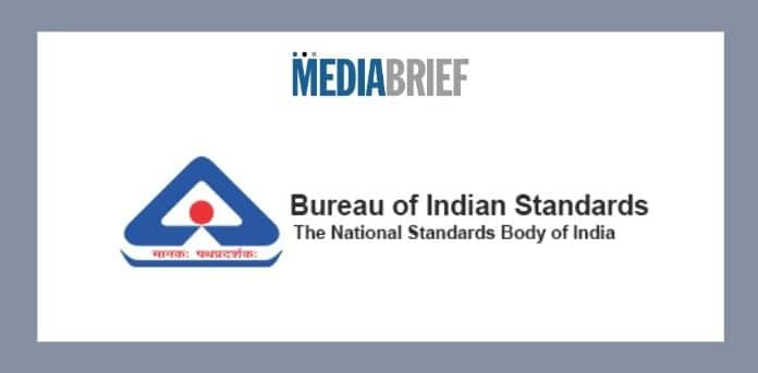 image BIS survey on OTT standards - MediaBrief
