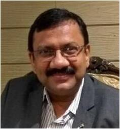 image-Biswabaran-Chakrabarti-President-mediabrief.jpg