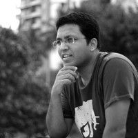image-Chirdeep-Shetty-Chief-Executive-Officer-Quintype-India-Pvt.-Ltd-mediabrief.jpg