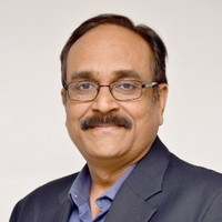 image-Dharmendra-Mishra-Executive-Director-Kataria-Group-mediabrief.jpg