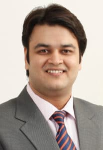 image-Dr.-Kshitiz-Murdia-Cofounder-and-CEO-Indira-IVF-mediabrief.jpg