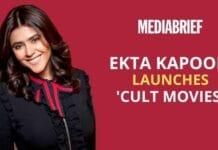 image-Ekta-Kapoor-launches-Cult-Movies-mediabrief.jpg