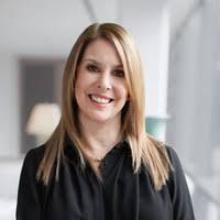 image-Erica-Kerner-SVP-Head-of-Marketing-Strategy-Partnerships-Commercial-at-ONE-Championship-mediabrief.jpg