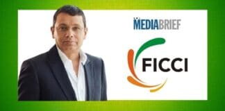 image-FICCI-welcomes-PM-Modi-acknowledgement-mediabrief.jpg