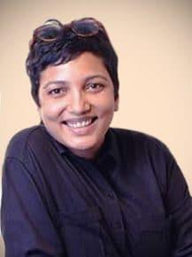 image-Garima-Khandelwal-–-Chief-Creative-Officers-Mullen-Lintas-mediabrief.jpg