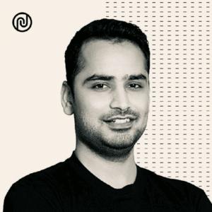 image-Gaurav-Khatri-Co-Founder-Noise-mediabrief.png