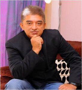 image-Harish-Bijoor-Brand-Guru-and-Founder-Harish-Bijoor-Consults-Inc-mediabrief.jpg