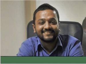 image-Hitesh-Jirawla-Founder-CEO-Cubictree-mediabrief.png