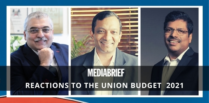 image-Industry-leaders-on-Union-Budget-2021-mediabrief.jpg