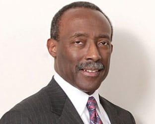 image-Jim-Winston-President-of-NABOB-mediabrief.jpg