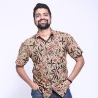 image-Joe-Wadakethalakal-SVP-Corporate-Development-and-Investor-Relations-MPL-mediabrief.jpg