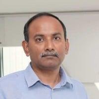 image-Joyce-Ray-Head-–-India-Business-Tally-Solutions-mediabrief.jpg