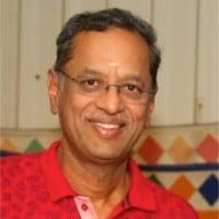image-KE-Ranganathan-Managing-Director-Roca-Parryware-India-mediabrief.jpg