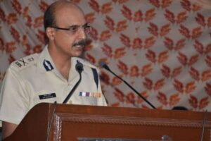 image-MA-Ganapathy-Director-General-Bureau-of-Civil-Aviation-Security-BCAS-Ministry-of-Civil-Aviation-Govt.-of-India-mediabrief.jpg