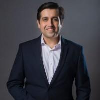 image-Madhav-Sheth-VP-realme-and-CEO-realme-India-and-Europe-mediabrief.jpg