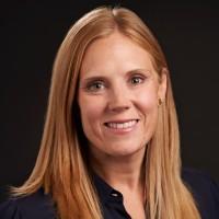 image-Mandy-Rassi-Vice-President-of-Marketing-Kroger-mediabrief.jpg