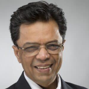 image-Manoj-Dawane-Founder-CEO-VTION-mediabrief.jpeg
