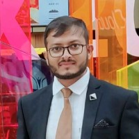 image-Mayank-Pratap-Singh-founder-Supersourcing-mediabrief.jpg