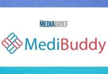image-MediBuddy-raised-40-Million-mediabrief.jpg