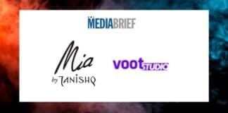 image-Mia-by-Tanishq-collaborates-with-VOOT-Studio-mediabrief.jpg