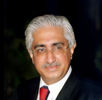 image-Nakul-Anand-Chairman-FAITH-mediabrief.jpg