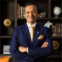 image-Naveen-Jindal-Chairman-JSPL-mediabrief.jpg